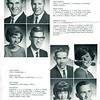 Owego - 1966-025