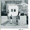 Owego - 1966-005