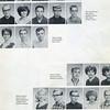 Owego - 1966-039