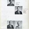 Owego - 1966-018