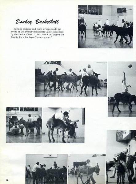 Owego - 1966-064