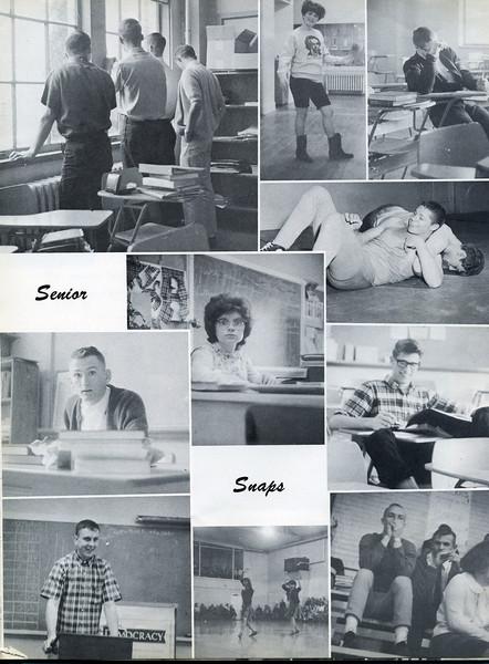 Owego - 1966-031