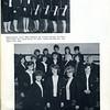 Owego - 1966-050