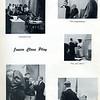 Owego - 1966-063