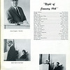 Owego - 1966-062
