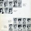 Owego - 1966-038