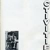 Owego - 1966-061