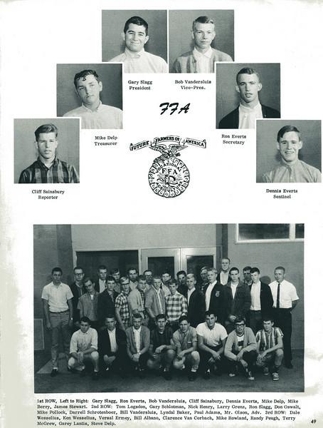 Owego - 1966-049