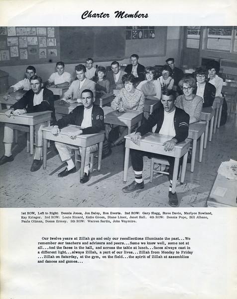 Owego - 1966-030