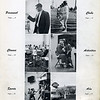 Owego - 1966-007