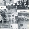 Owego - 1966-076