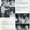 Owego - 1966-028