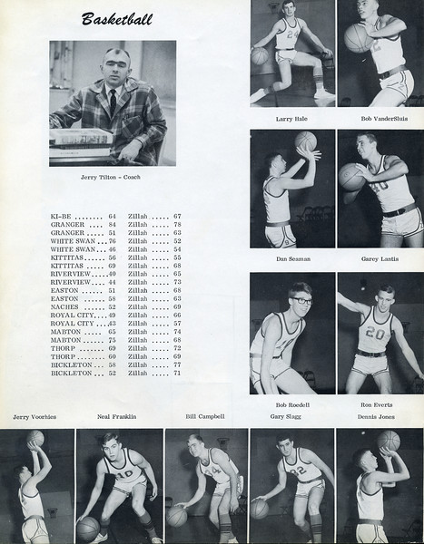 Owego - 1966-046
