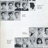 Owego - 1966-035