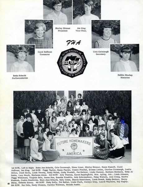 Owego - 1966-048