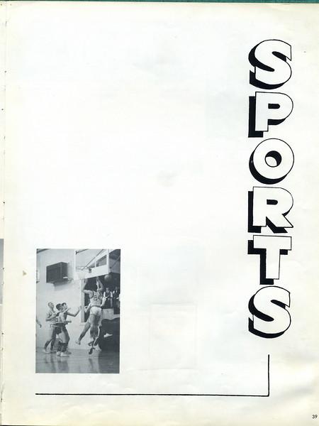 Owego - 1966-041