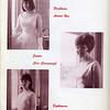 Owego - 1966-010