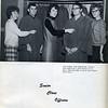 Owego - 1966-024