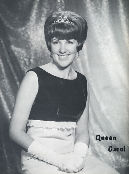 Owego - 1967-077