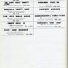 Owego - 1967-091