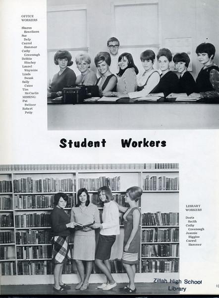 Owego - 1967-017