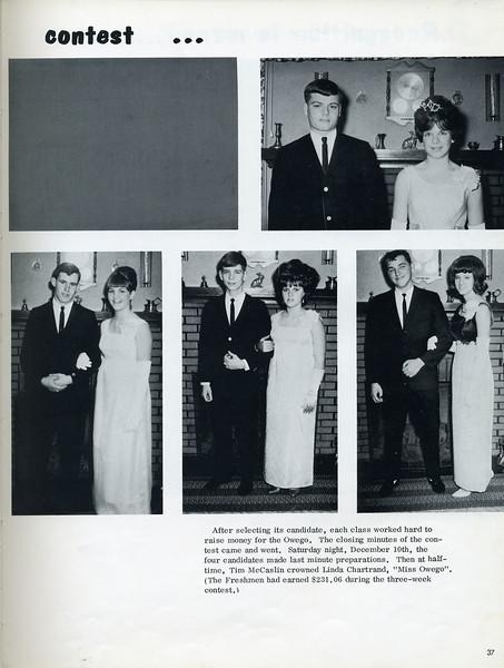 Owego - 1967-041