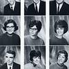 Owego - 1967-021