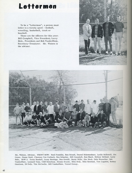 Owego - 1967-065