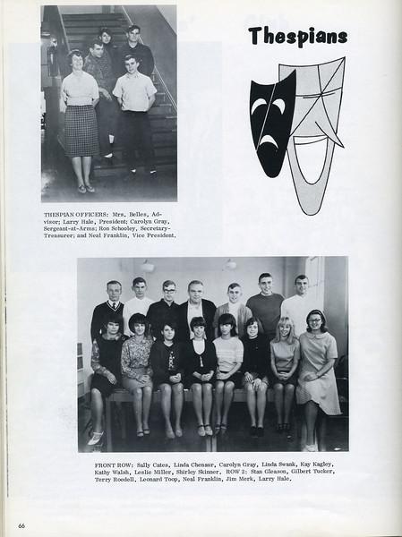 Owego - 1967-069