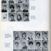 Owego - 1967-034