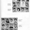 Owego - 1967-031