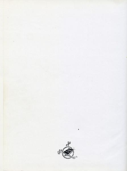 Owego - 1967-092