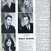 Owego - 1967-026