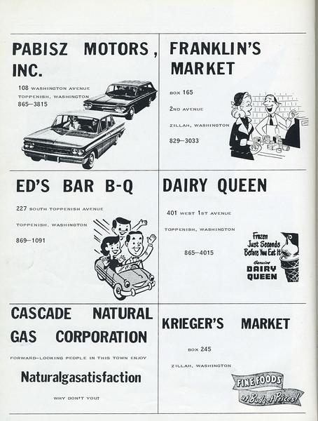 Owego - 1967-085