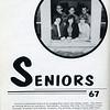 Owego - 1967-020