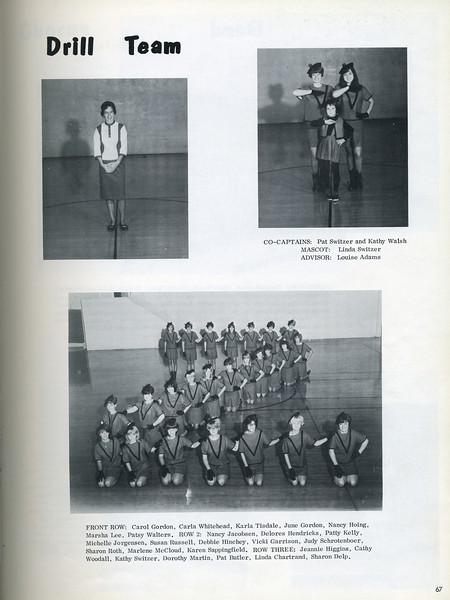 Owego - 1967-070