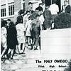 Owego - 1967-005