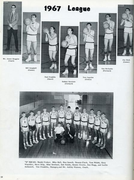 Owego - 1967-054