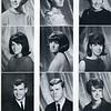 Owego - 1967-023