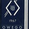 Owego - 1967-001
