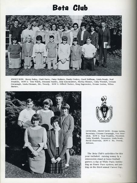 Owego - 1967-063