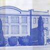 Owego - 1967-095