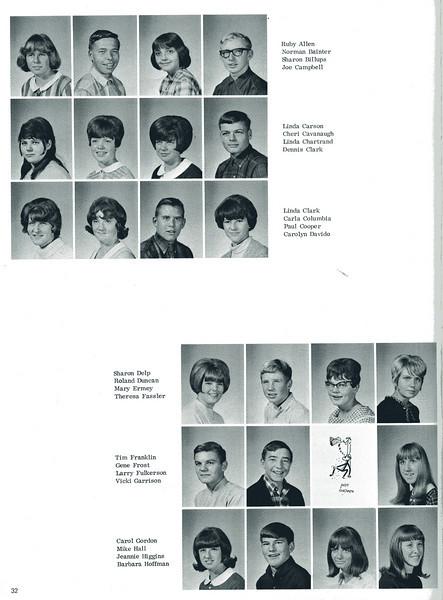 Owego - 1967-036