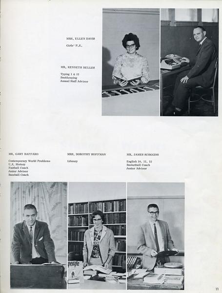 Owego - 1967-015