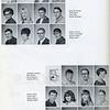Owego - 1967-030