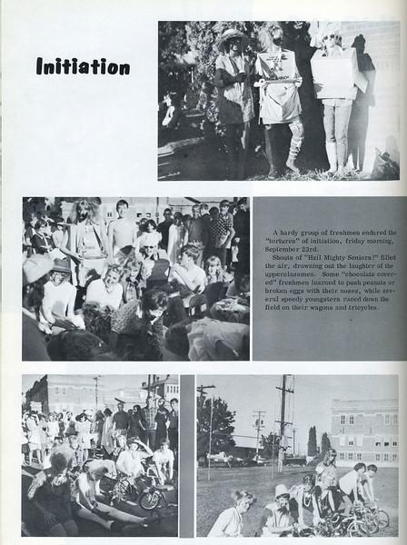 Owego - 1967-075