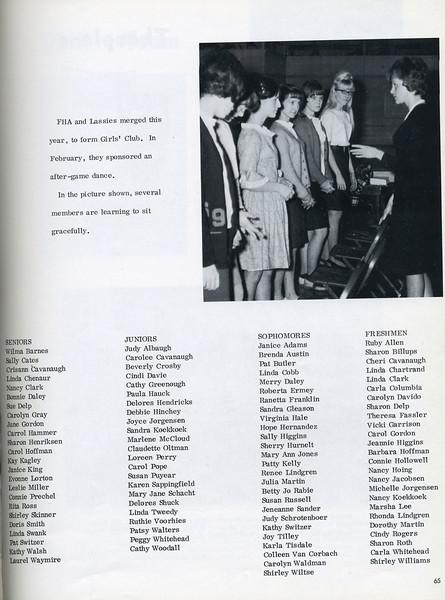 Owego - 1967-068