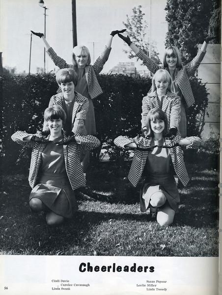 Owego - 1967-059