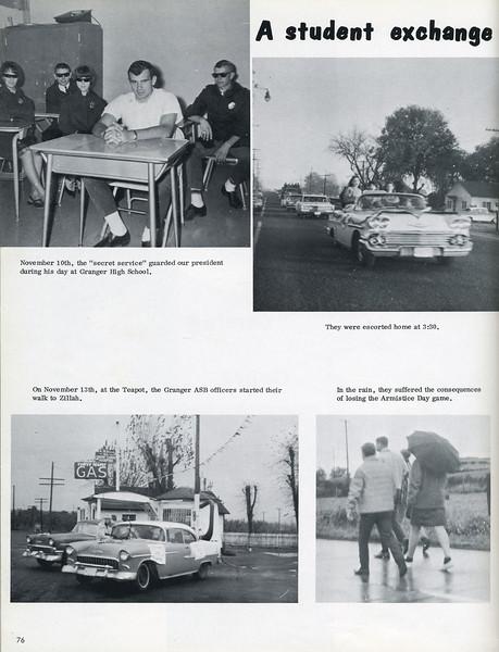 Owego - 1967-079
