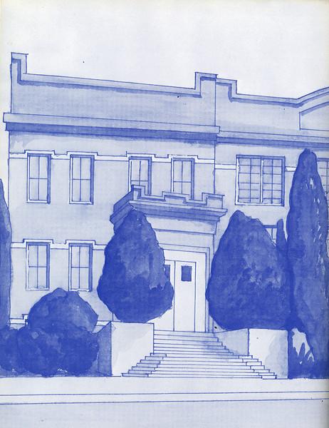 Owego - 1967-094